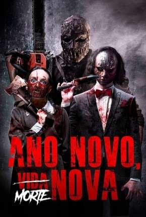 Ano Novo, Morte Nova Download