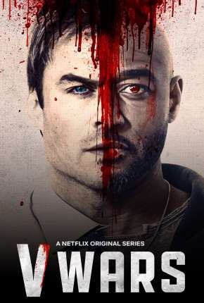 Apocalipse V - 1ª Temporada Download