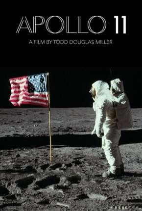 Apollo 11 Download