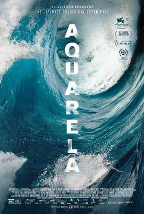Aquarela - Legendado Download