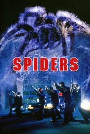Aranhas - Spiders Download
