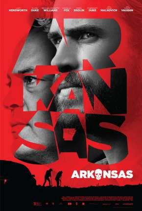 Arkansas Download