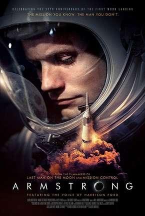 Armstrong - Legendado Download
