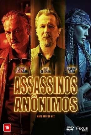 Assassinos Anônimos Download