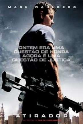 BAIXAR FILME GATTACA DUBLADO.AVI