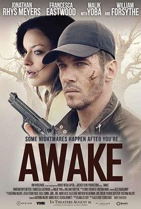 Awake - Legendado Download