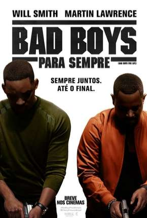 Bad Boys Para Sempre Download