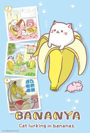 Bananya Download