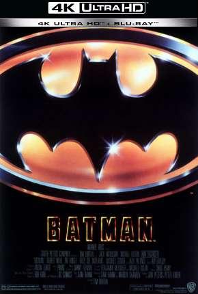 Batman - 4K Download