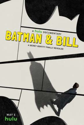Batman e Bill - Legendado Download