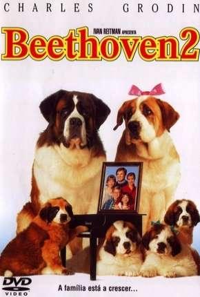 Beethoven 2 Download