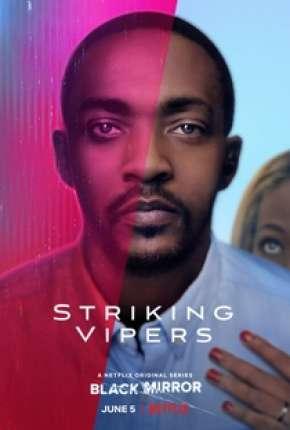 Black Mirror - 5ª Temporada Netflix Download