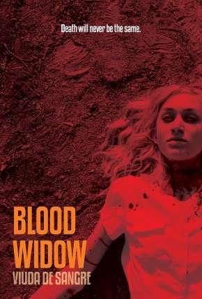 Blood Widow - Legendado Download