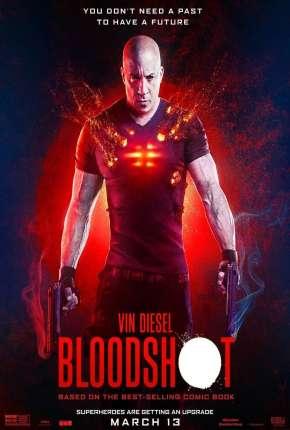 Bloodshot - CAM Download
