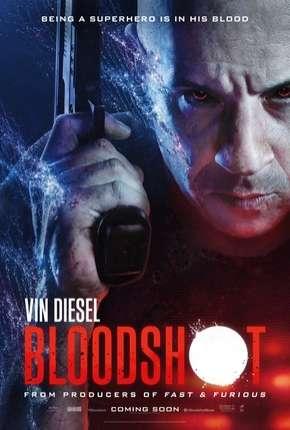Bloodshot - Legendado Download