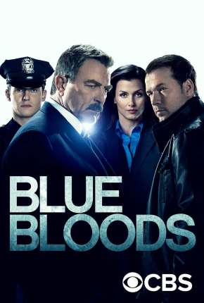Blue Bloods - 10ª Temporada Legendada Download