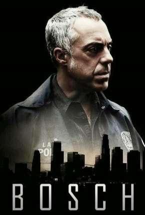 Bosch - 1ª Temporada 4K Download