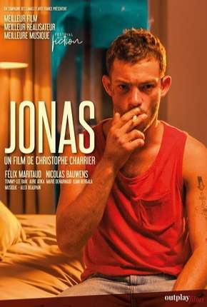 Boys - Jonas Legendado Download