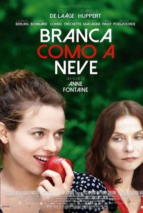 Branca Como a Neve - Legendado Download