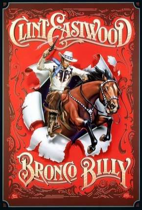 Bronco Billy - BluRay Download