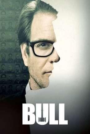 Bull - 4ª Temporada Download