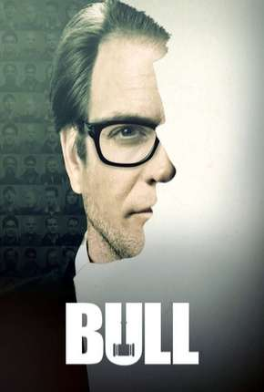 Bull - 4ª Temporada Legendada Download