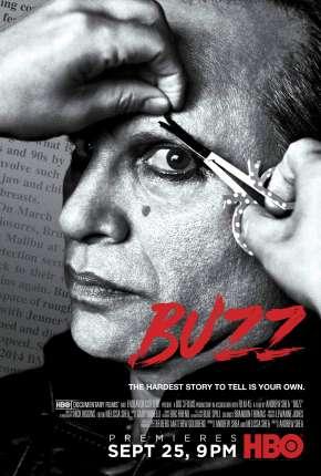 Buzz - Legendado Download