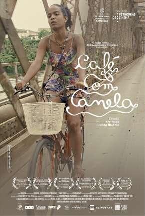 Café com Canela Download