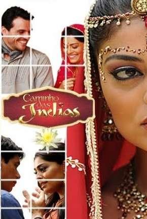 Caminho das Índias - Completa Download