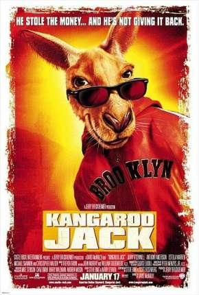 Canguru Jack - Legendado Download