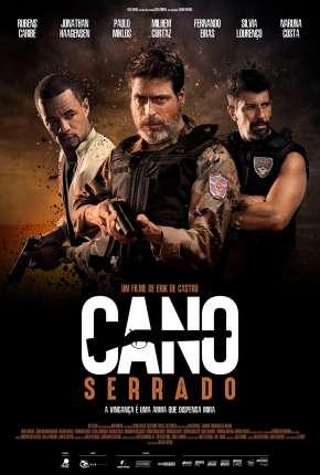 Cano Serrado Download