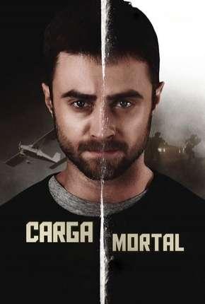 Carga Mortal - Beast of Burden Download