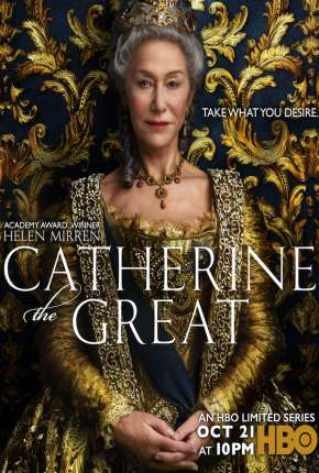 Catherine The Great Download