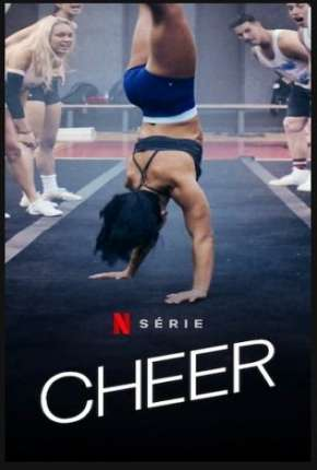 Cheer - 1ª Temporada Completa Download