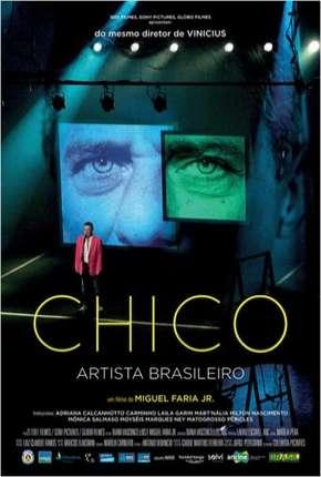 Chico - Artista Brasileiro Download
