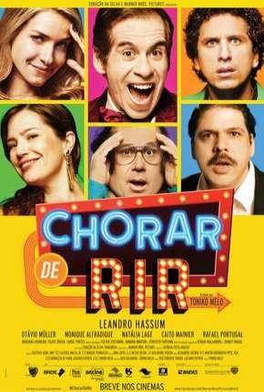 Chorar de Rir - Nacional Download