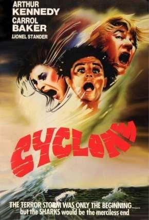 Ciclone - Tragédia no Mar Download