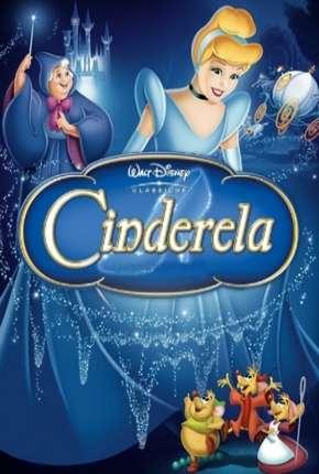 Cinderela - Animação Download