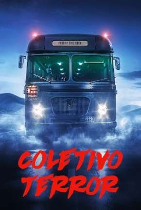 Coletivo Terror - 1ª Temporada Download