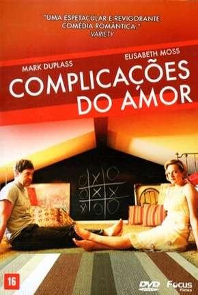 Complicações Do Amor Download