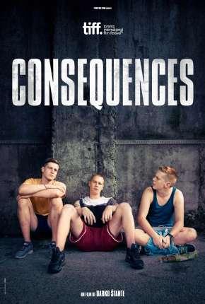 Consequências - Legendado Download