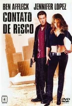 Contato de Risco - Versão Remasterizada Download