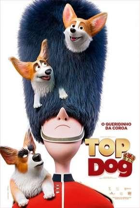 Corgi - Top Dog - R5 Download