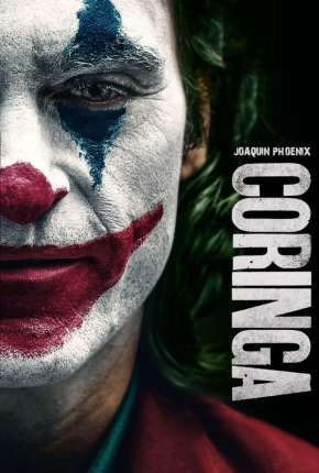 Coringa - Joker BluRay Dublado Download