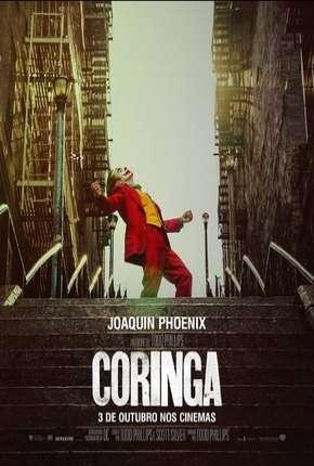 Coringa - R5 Download