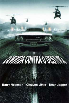 Corrida Contra o Destino - Vanishing Point Download