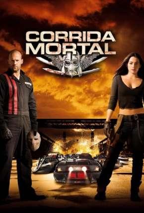 Corrida Mortal - Death Race Download