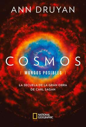 Cosmos - Mundos Possíveis - 1ª Temporada Download