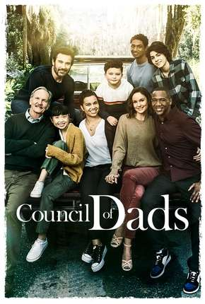 Council of Dads - 1ª Temporada Legendada Download