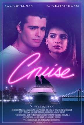 Cruise - Destino em Colisão Download